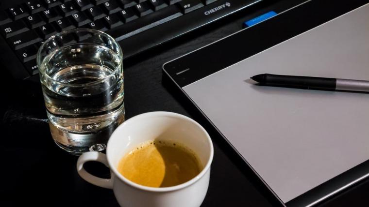 תרגום נוטריוני – תרגום מהיר ואיכותי